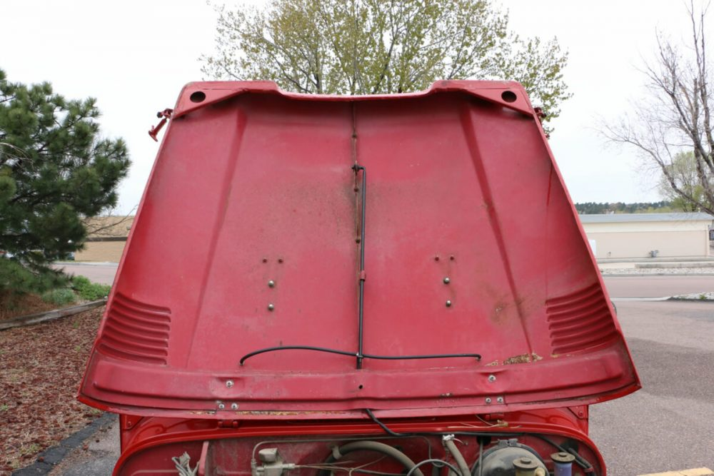1971-Toyota-Land-Cruiser-FJ40-Red–IMG_8839