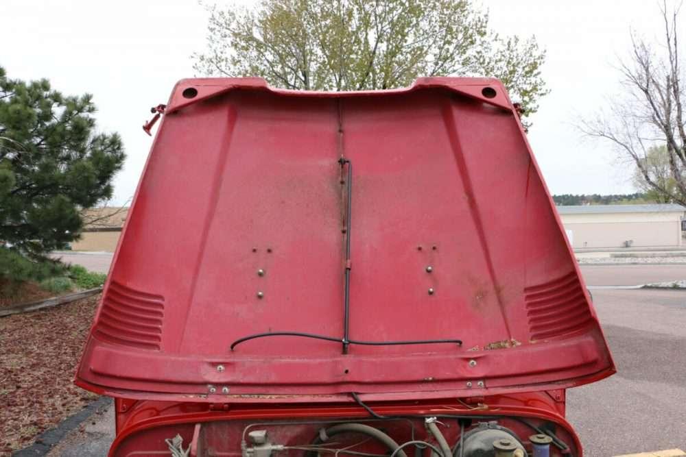 1971-Toyota-Land-Cruiser-FJ40-Red–IMG_8839